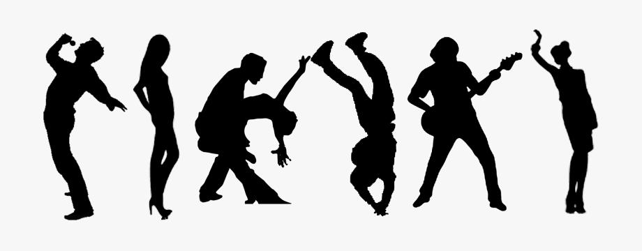 Musician clipart got talent. Show pictures clip art