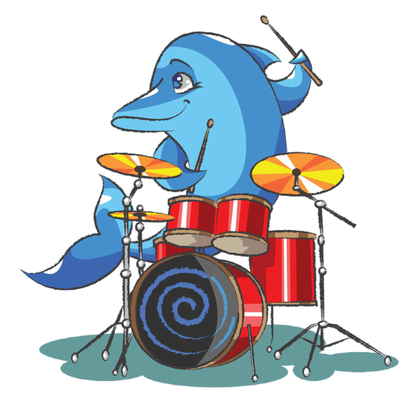 Musician clipart got talent. Mabry s