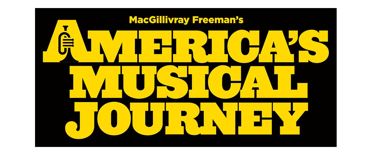 Musician clipart music american. America s musical journey