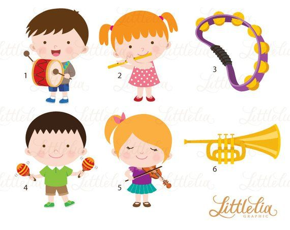 Products . Musician clipart music class