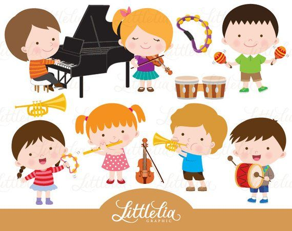 Musician clipart music class. Products