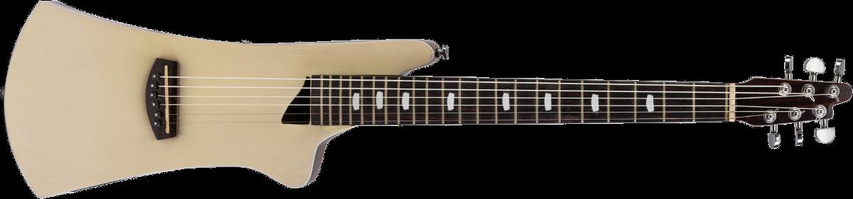 Musician clipart music equipment. Elga guitars freedom of