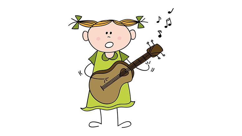Musician clipart music practice. Techniques for children the