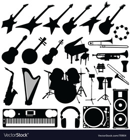 Download s wooshed log. Musician clipart music practice
