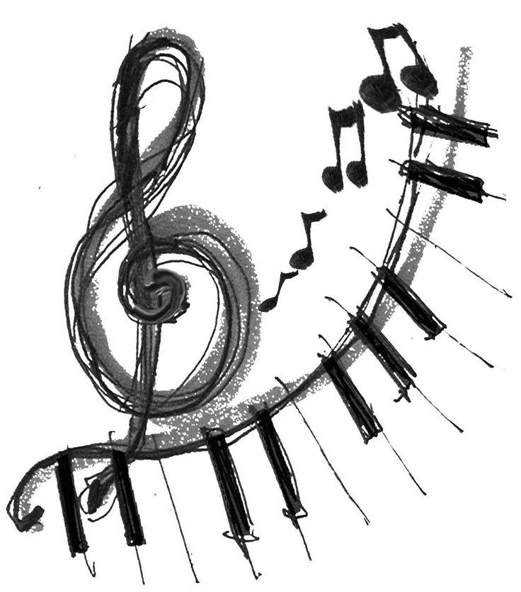 Musician clipart music program. Free church cliparts download