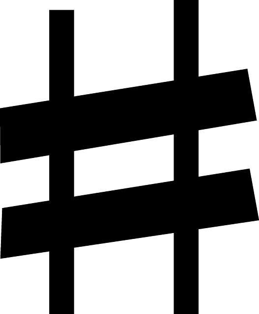 Sharp musical note flat. Musician clipart music theme