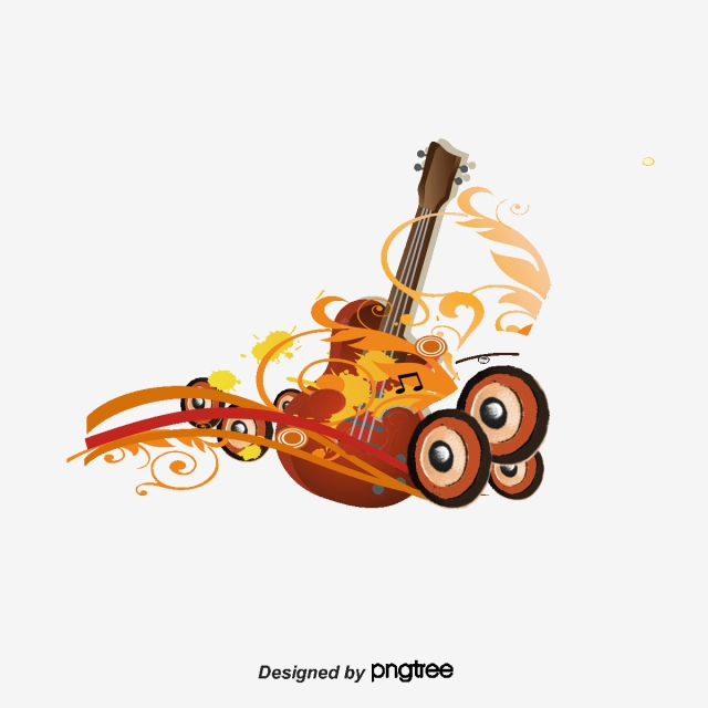 Png vector psd and. Musician clipart music theme