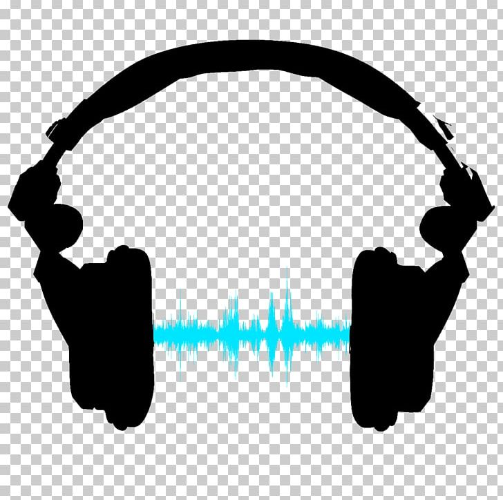 Musician clipart music video. Png audio equipment