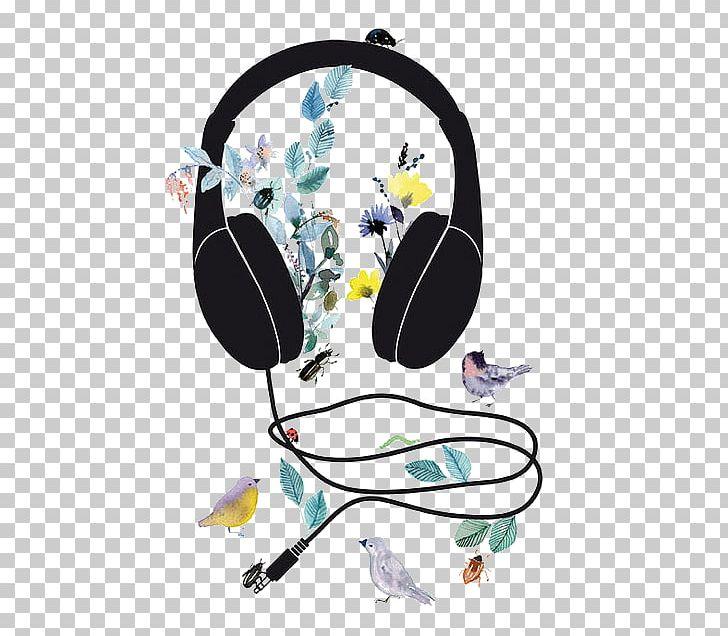 Tracks com playlist png. Musician clipart music video