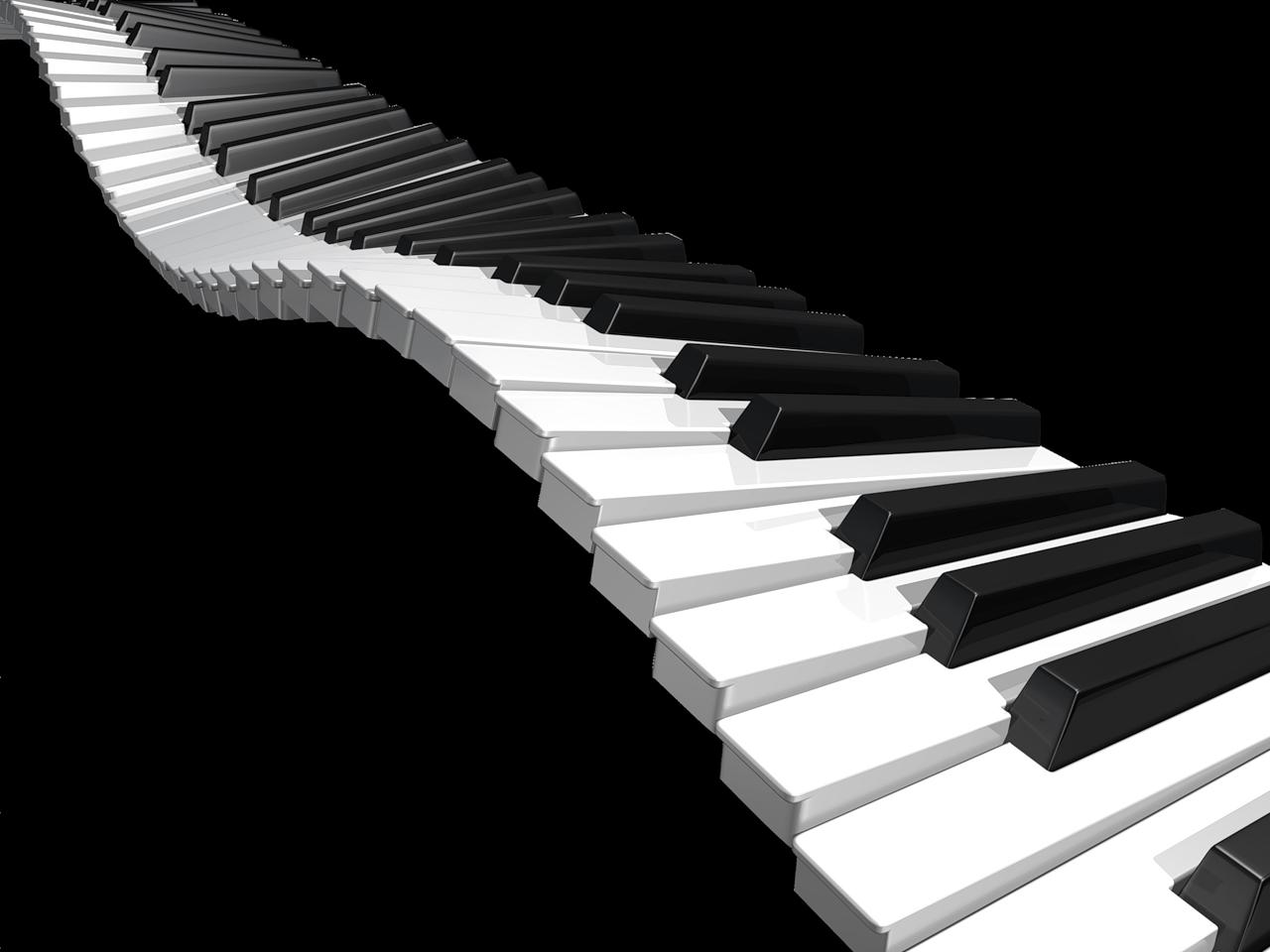 Musician clipart piano teacher.  c d xxxl