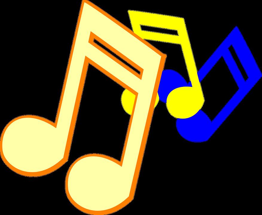 Musician clipart rhythmic. Frames illustrations hd images