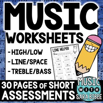 Musician clipart school activity. Music worksheets teachers pay