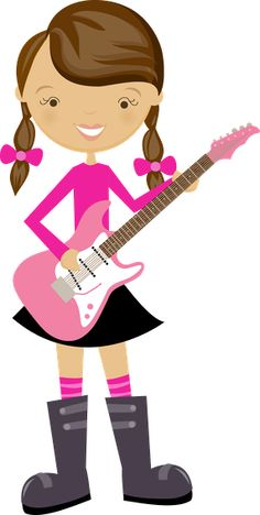 Musician clipart school play.  best musical images
