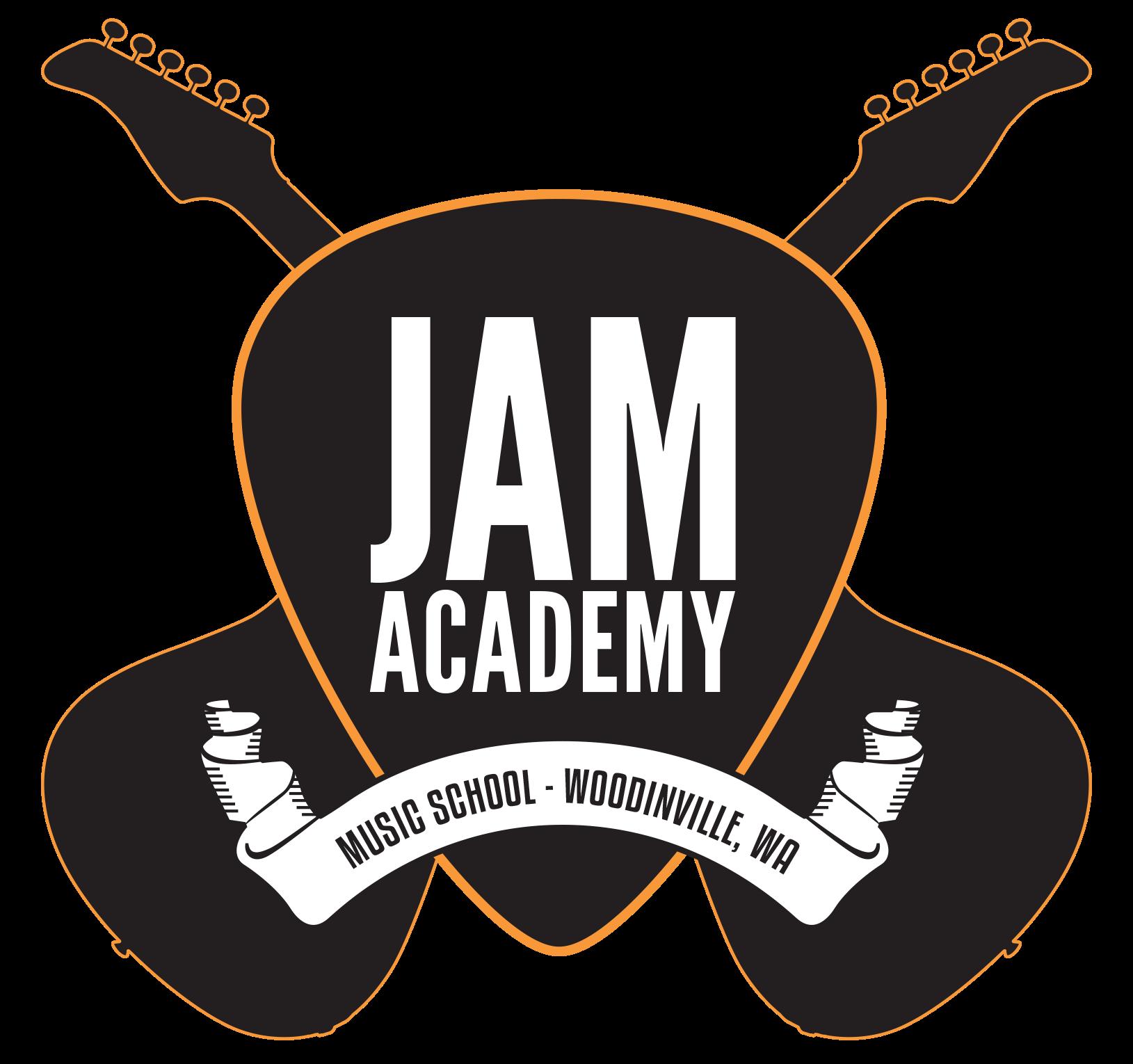 Jam academy music woodinville. Musician clipart school play