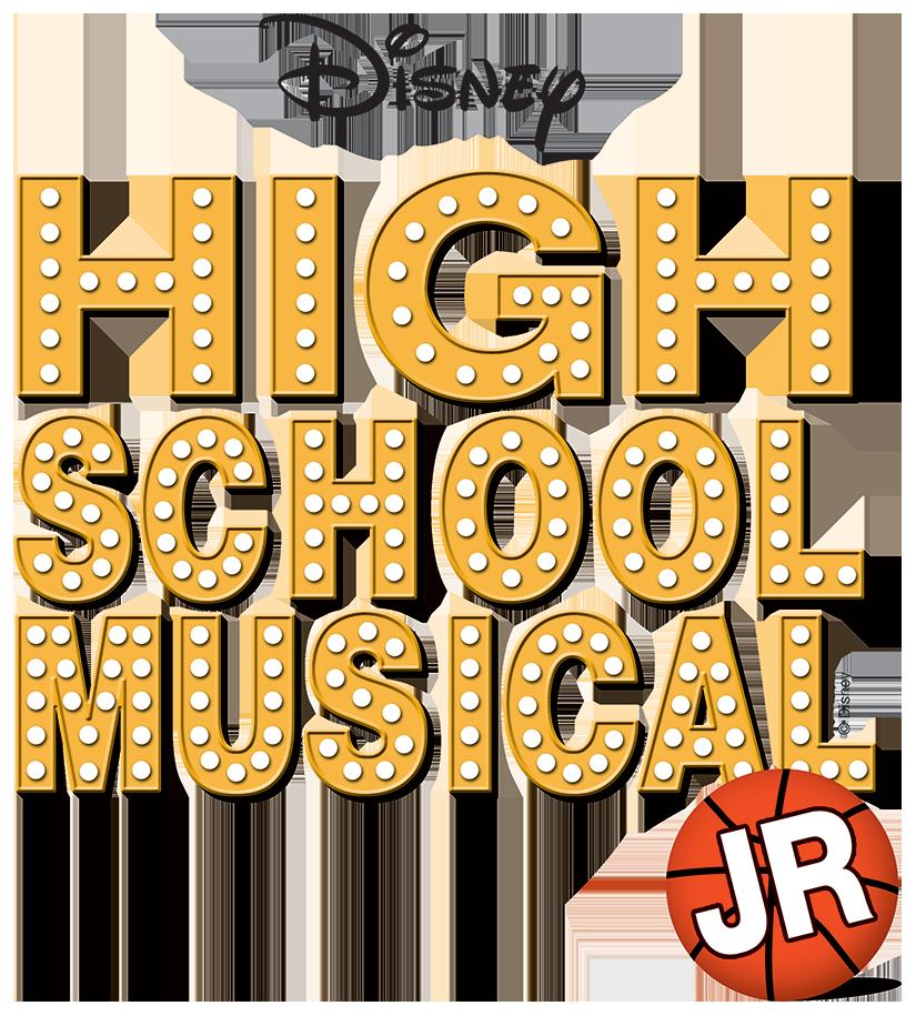 Musician clipart school play. Hal leonard online high