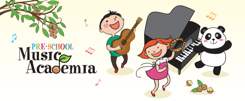 Pre music academia cristofori. Musician clipart school play