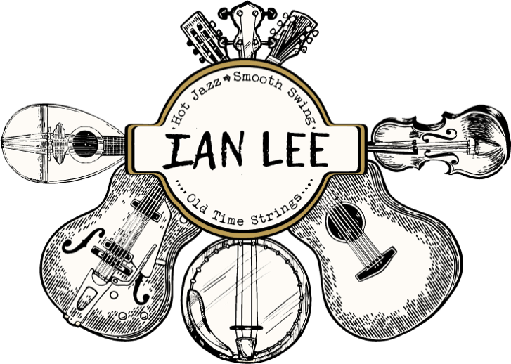 Musician clipart smooth jazz. Ian lee music old