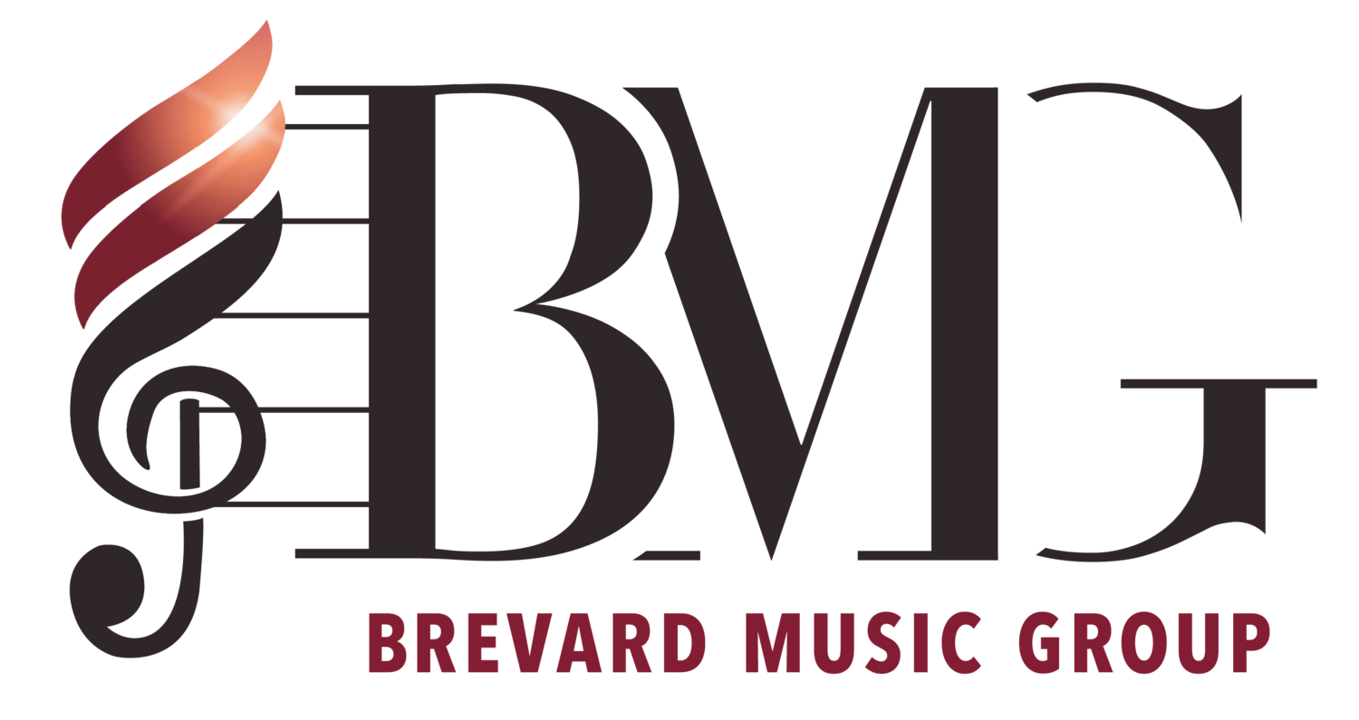 Brevard music group formatw. Musician clipart smooth jazz