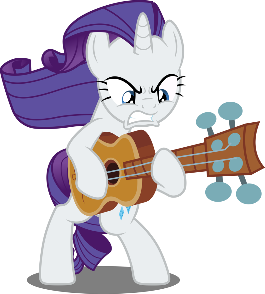Rarity group vector by. Musician clipart solo