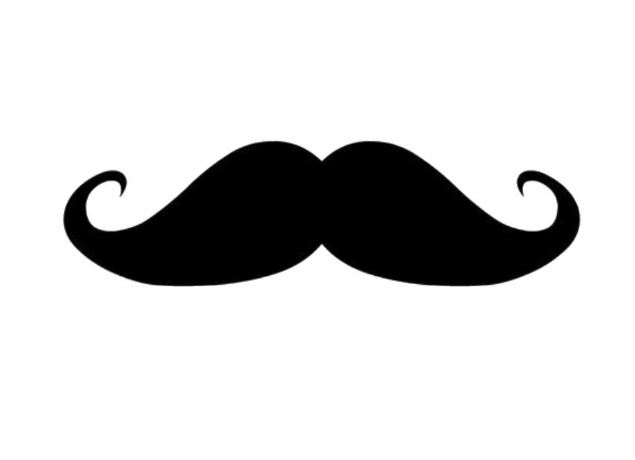 Download hd google transparent. Moustache clipart mustache