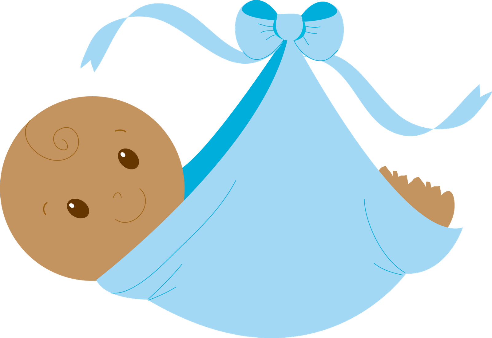 Napkin clipart tiffany blue. Images of babies and