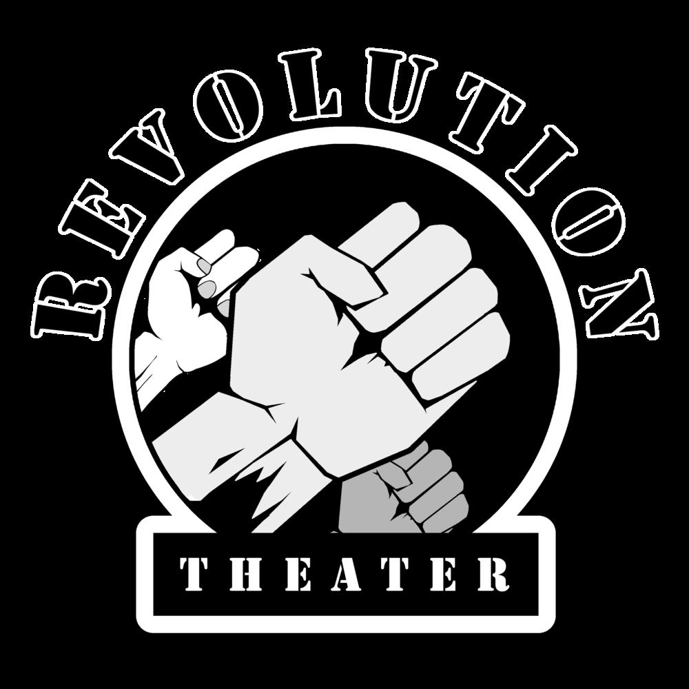 Harvey revolution theater . Mustache clipart milk mustache