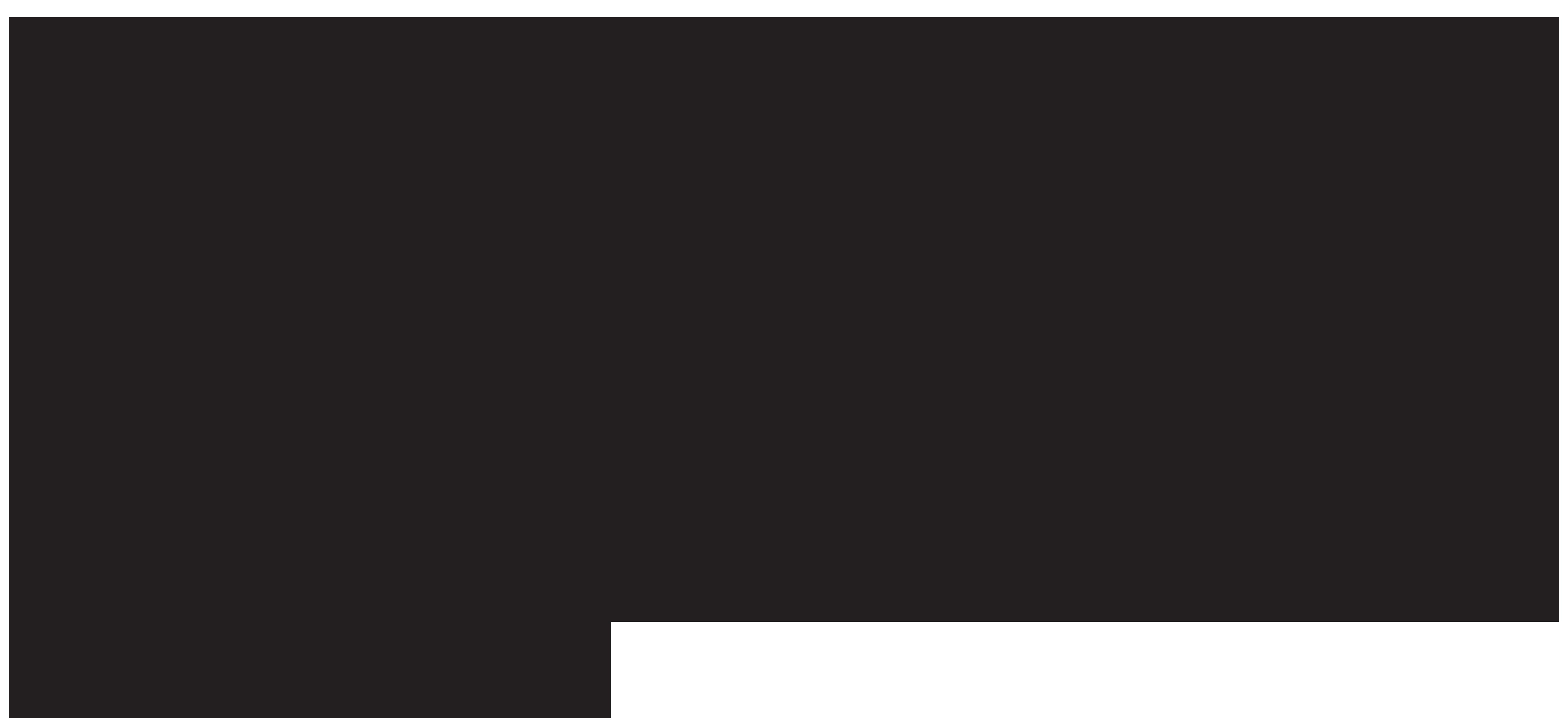Beard clip art png. Mustache clipart tree