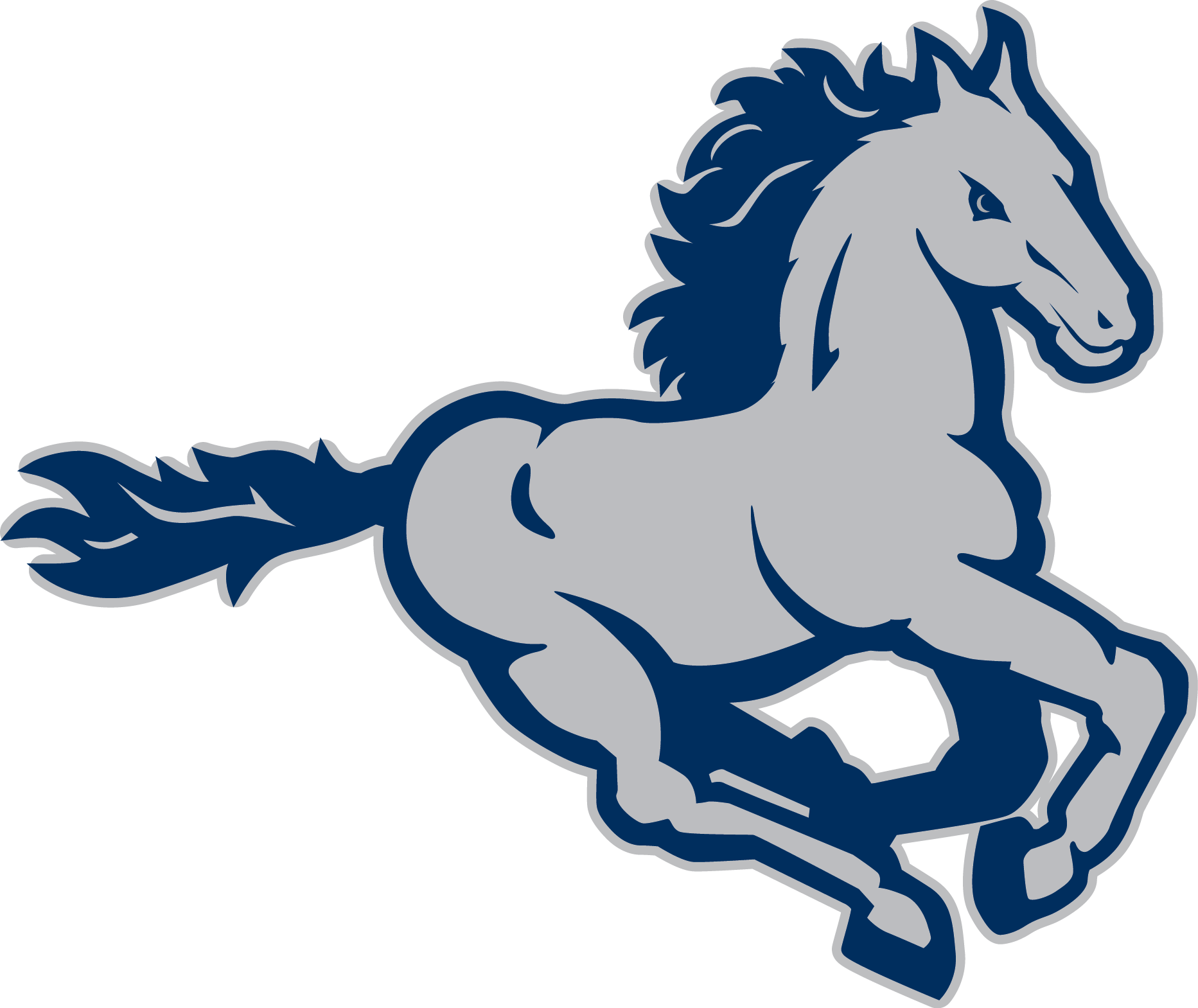 Murchisonmustang png stallions mustangs. Mustang clipart lady