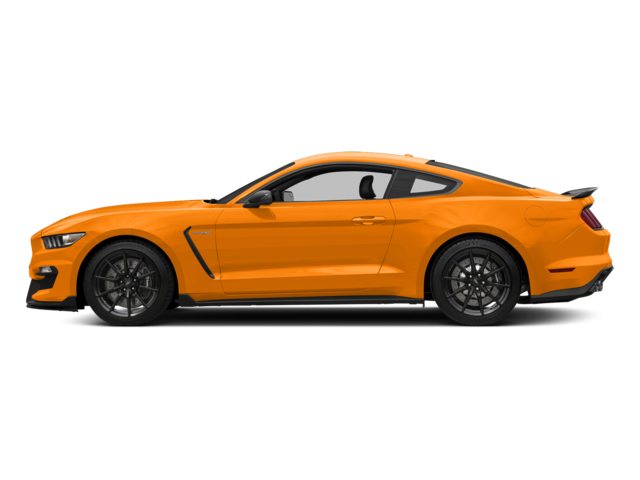 Ford png . Mustang clipart muscle car