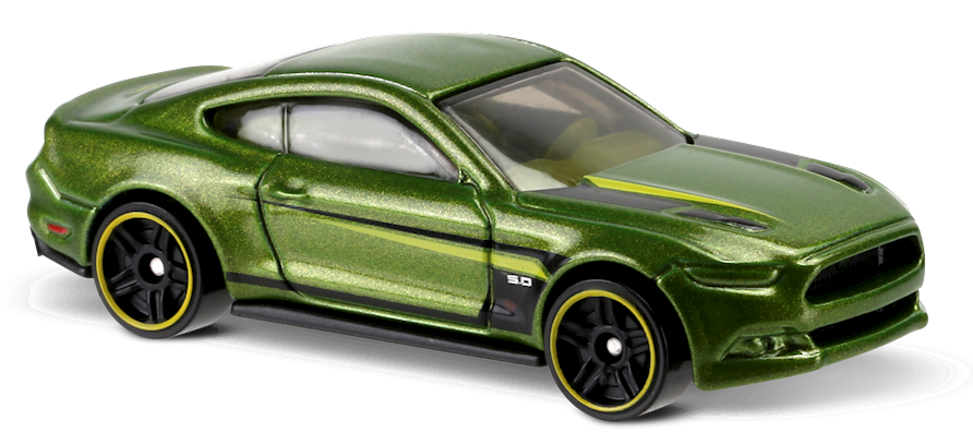 ford gt in. Mustang clipart muscle car