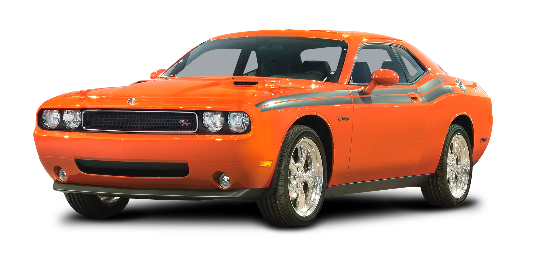 Mustang clipart muscle car. Ford png image purepng