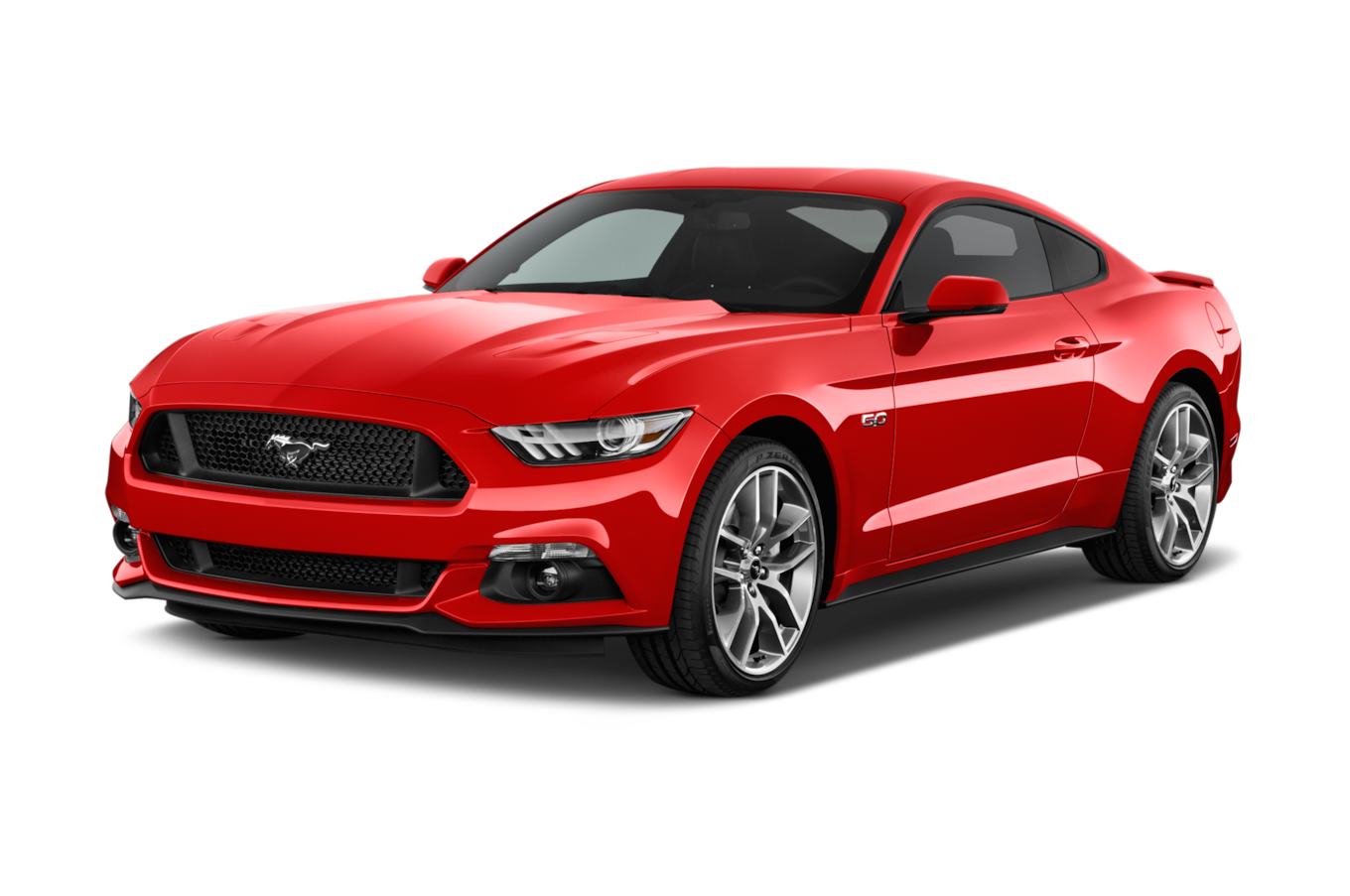 Mustang clipart muscle car. Hd transparentpng