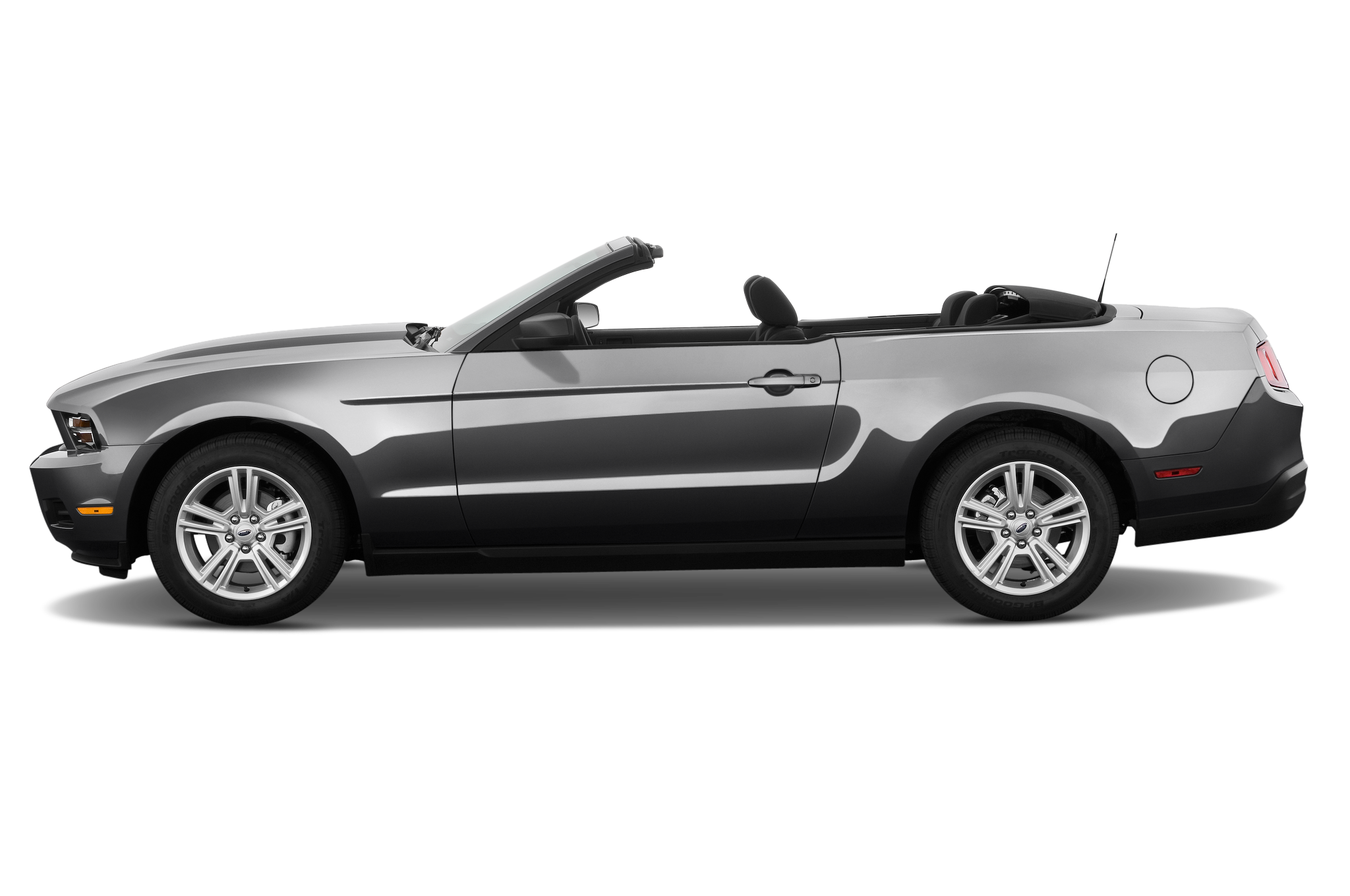 Ford png interesting with. Mustang clipart mustang cobra