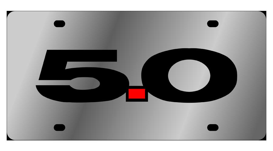 Mustang clipart mustang emblem. Ford logo clip art