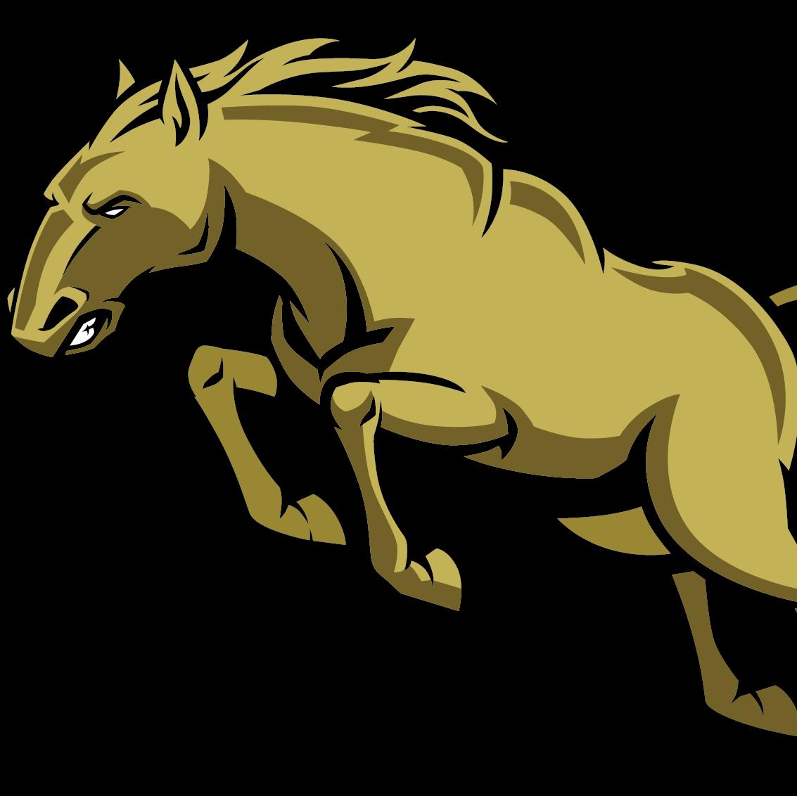 Shadowridgeathletics srhsmustangs twitter. Mustang clipart mustang head