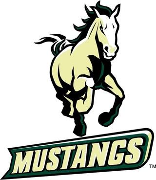 Mustang clipart mustang horse. Top clip art free