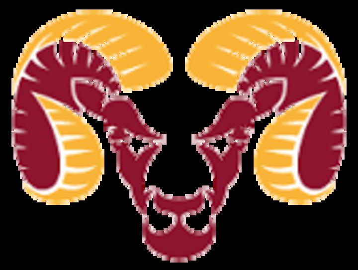 Mustang clipart oto. Iowa high school baseball