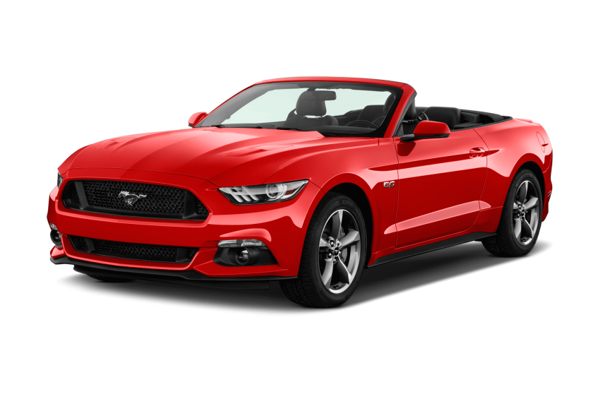 Mustang clipart transparent background. Ford png free images