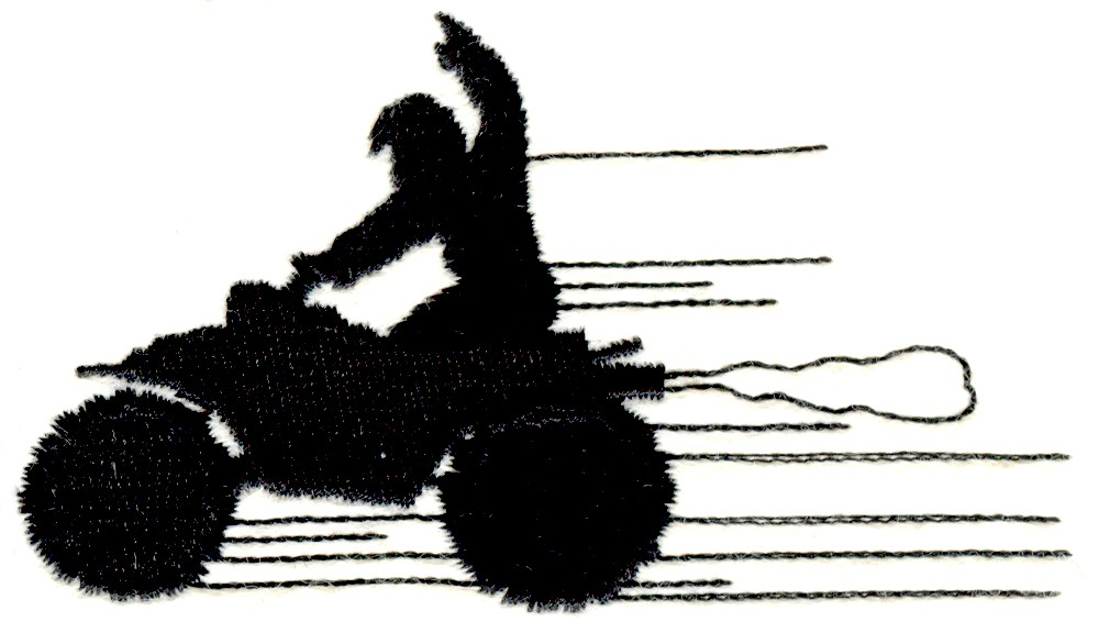 Four no background clip. Mustang clipart wheeler