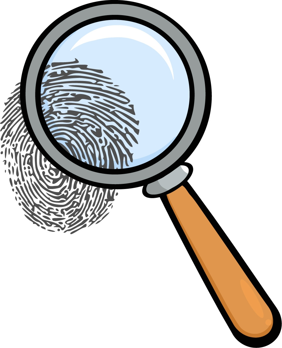 Mystery clipart. Unique gallery digital collection
