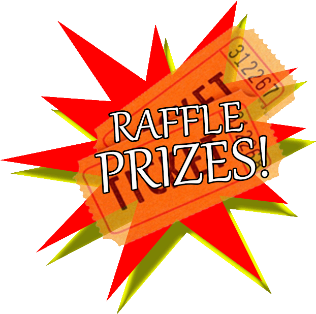 Raffle clipart door prize. Displaying gallery images for