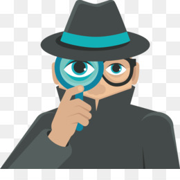 Mystery clipart icon. Shopping png and transparent