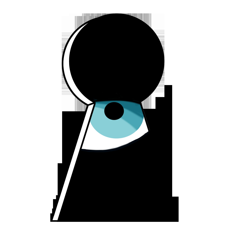 Espionage party espionagepartylogo. Mystery clipart intrigue