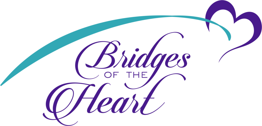 Wednesday clipart half day. Products bridges of the