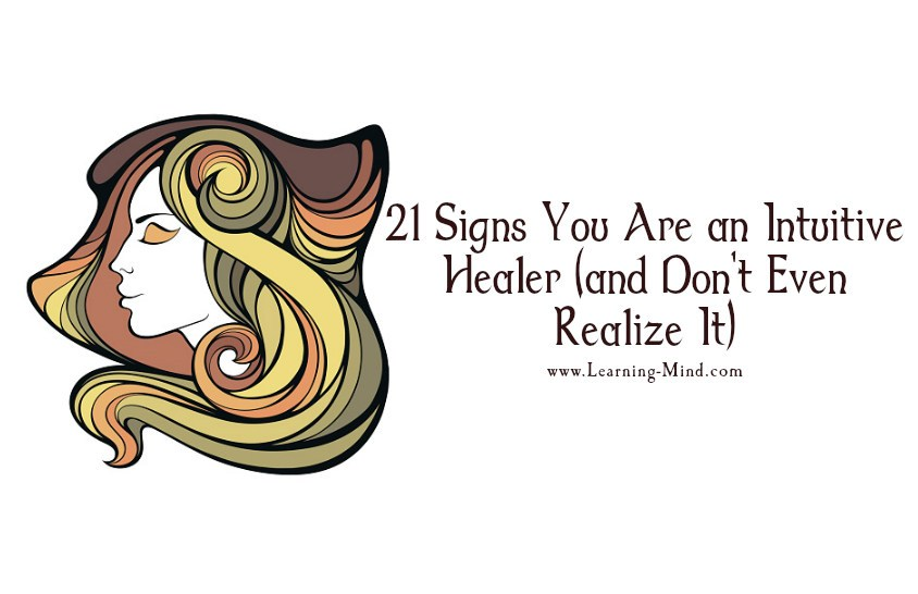 signs you are. Mystery clipart intuition
