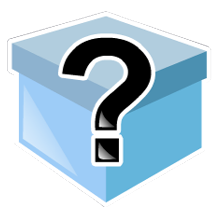 Mystery clipart market study. Box free on dumielauxepices