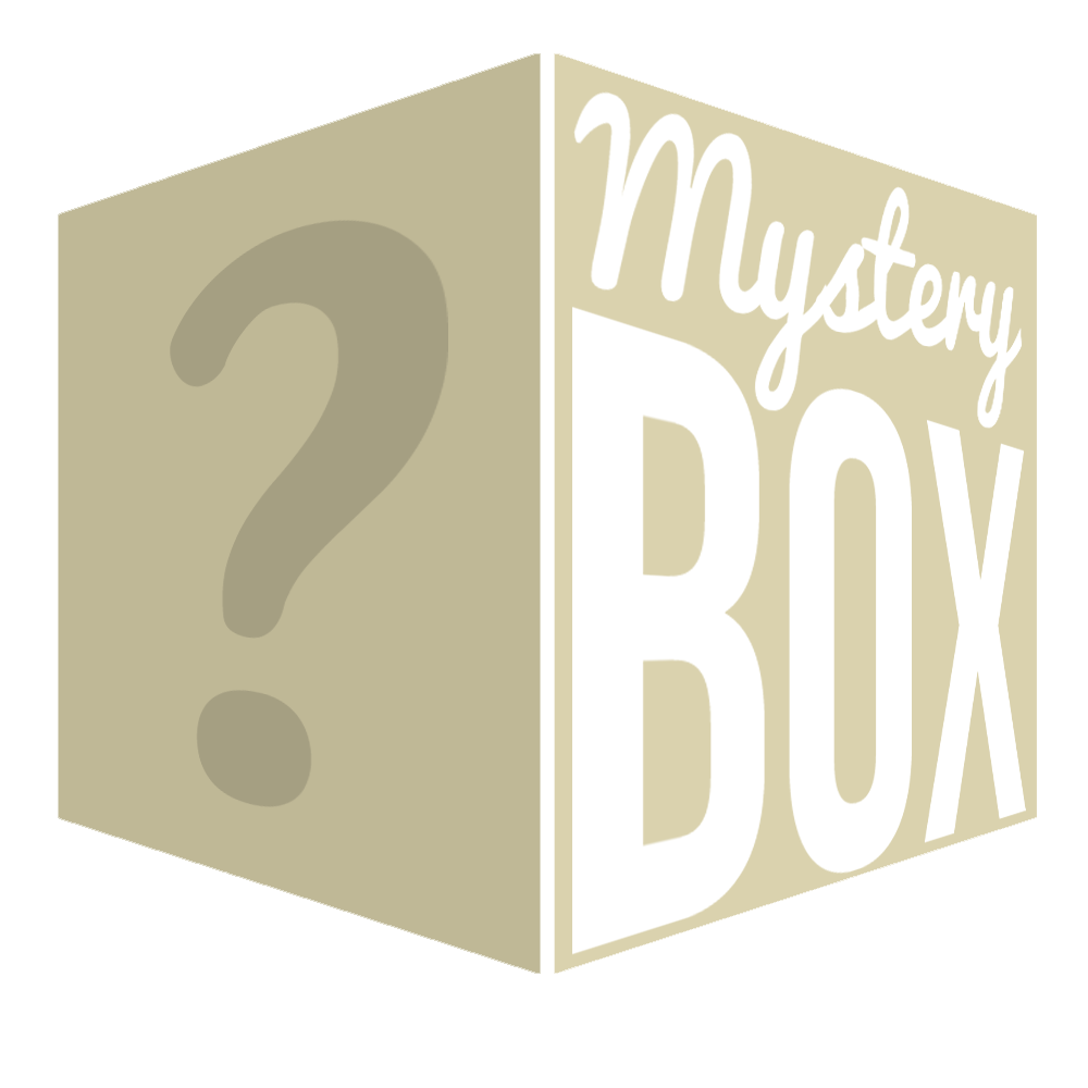 Surprise clipart surprise box. Mystery free on dumielauxepices