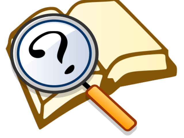 Mystery clipart market study. Free on dumielauxepices net
