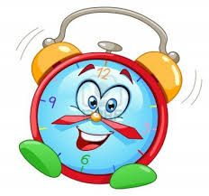 Stopwatch clipart 1 minute. Collection of free download