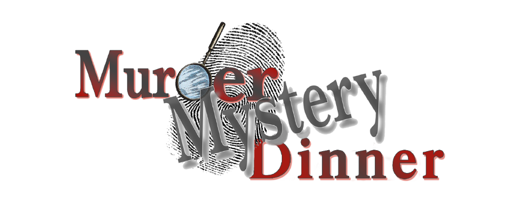 Mystery clipart mystery dinner. Free theatre cliparts download